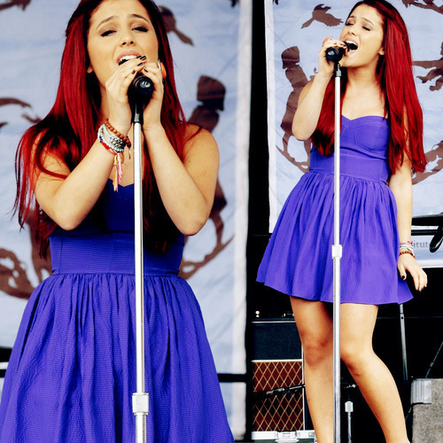 Ariana ariana grande 16266552 500 500 jpeg