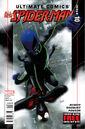Ultimate Comics Spider-Man Vol 1 10.jpg