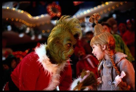 Image - How-the-grinch-stole-christmas-18-jim-carrey-taylor-momsen ...