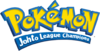 Pokémon - Johto League Champ