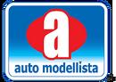AutoModellistaLogo.png