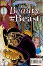 Disney's Beauty and the Beast Vol 1 1.jpg