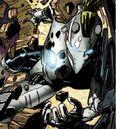 Anton Vanko (Whiplash) (Earth-616) from Iron Man vs. Whiplash Vol 1 3 001.jpg