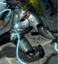 Anton Vanko (Whiplash) (Earth-616) from Iron Man vs. Whiplash Vol 1 2 003.jpg