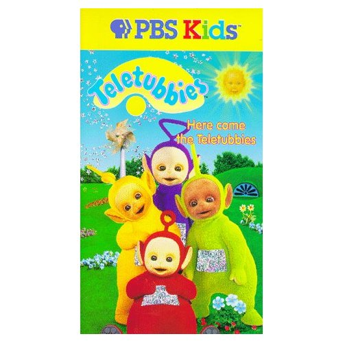 Teletubbies_Here_Come_The_Teletubbies_PBS_Kids_VHS.jpg