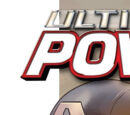 Ultimate Power Vol 1 1