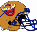 Arizona Wranglers