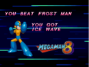 IceWave.png