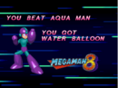 WaterBalloon.png