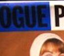 Vogue 1413 B