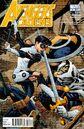 Avengers Academy Vol 1 9.jpg