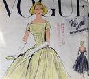 Vogue 980