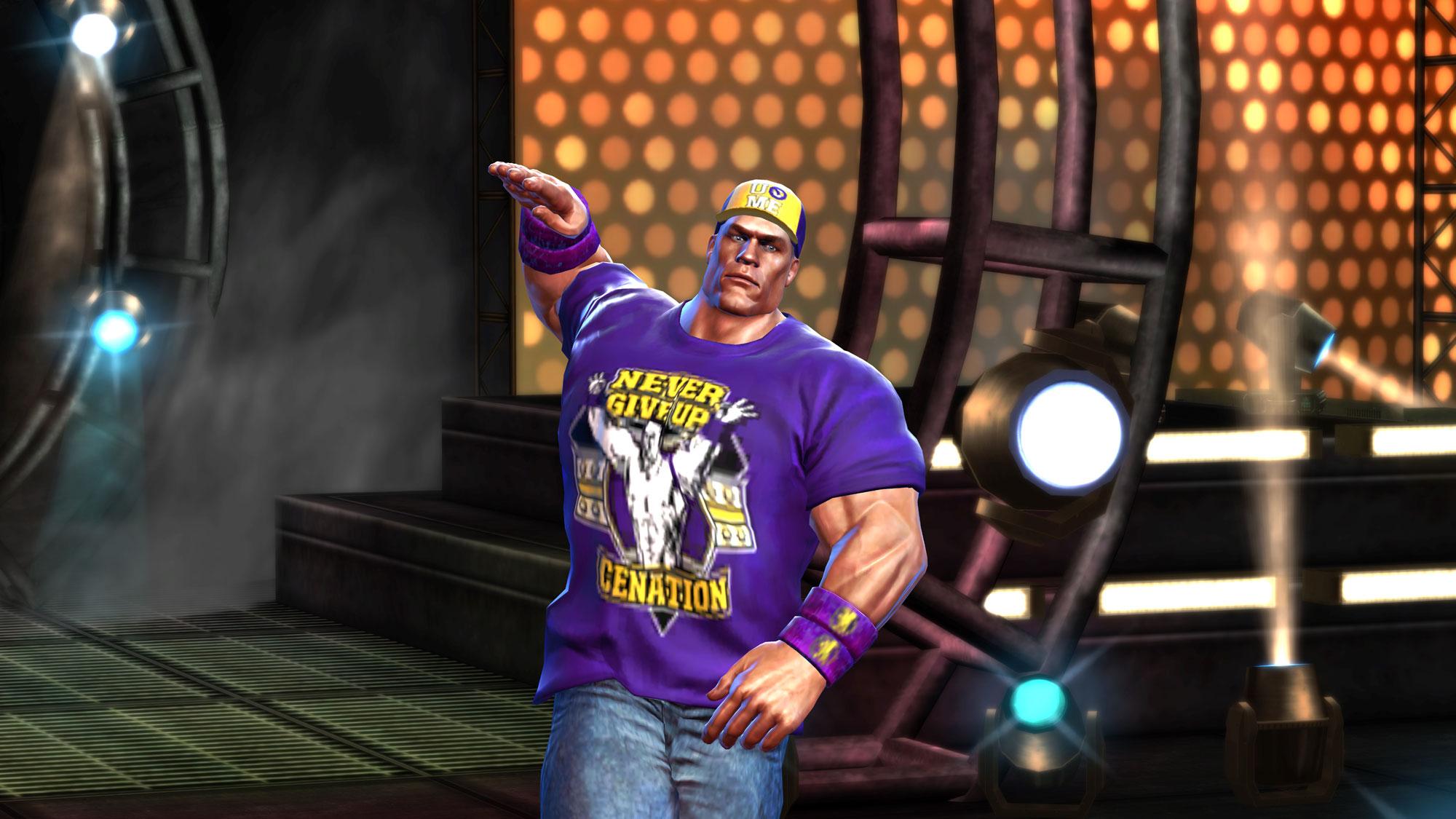[Obrazek: WWE_All_Stars_Screenshot.3.jpg]
