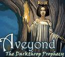 Aveyond The Darkthrop Prophecy