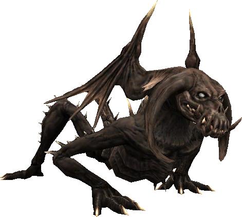 Ffxiv Dragon Mount With Ring Around Neck