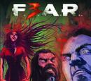 F.E.A.R. 3 Comic
