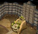 N's Castle