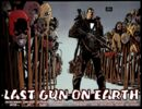 Frank Castle (Earth-11080) from Marvel Universe Vs. The Punisher Vol 1 1 0003.jpg