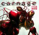 Carnage Vol 1 3