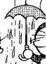 打開就下雨的傘.jpg