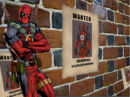 Deadpool- The merc with a mouth.jpg