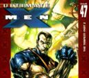Ultimate X-Men Vol 1 47