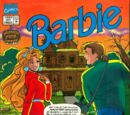 Barbie Halloween Special Vol 1 2/Images