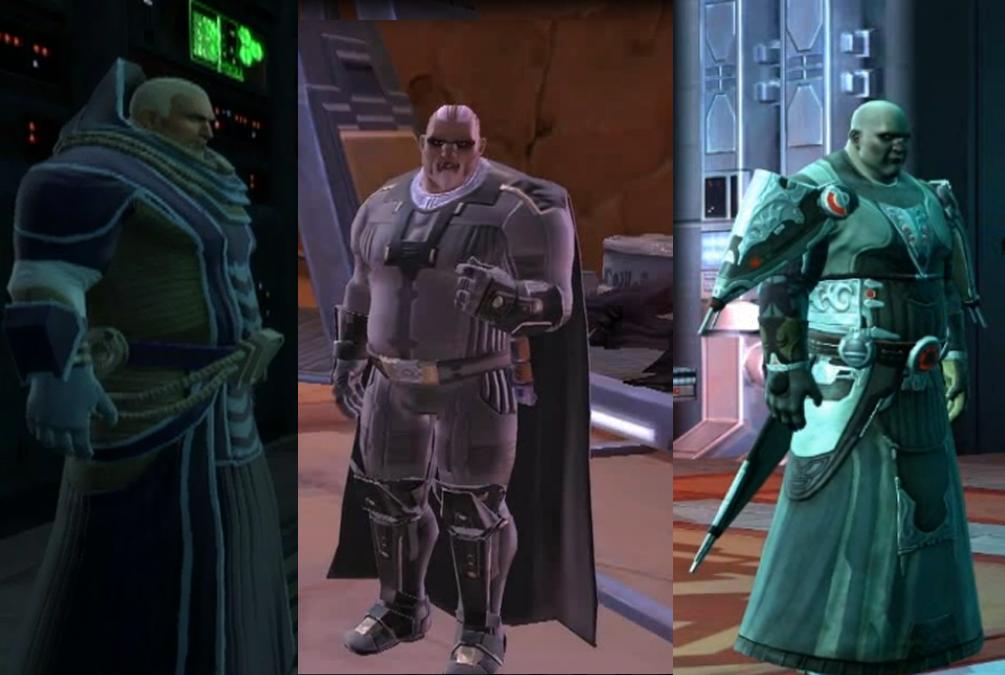 Overweight-Sith.jpg