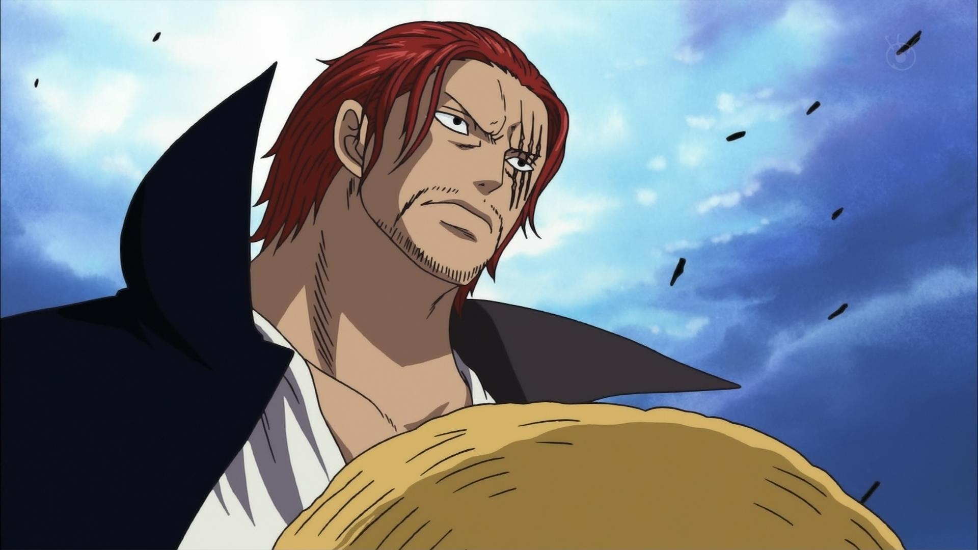 Shanks_arrives.jpg