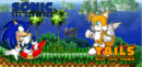Round-6-Sonic-and-Tails.png