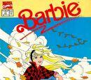 Barbie Vol 1 11/Images