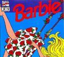 Barbie Vol 1 21/Images