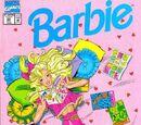 Barbie Vol 1 23/Images