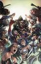 Marvel vs Capcom 3 special edition cover art.jpg