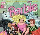 Barbie Vol 1 50