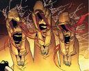 Norns (Fates) (Earth-616) from Dark Wolverine Vol 1 83 0001.jpg