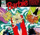 Barbie Fashion Vol 1 15/Images