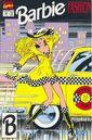 Barbie Fashion Vol 1 16.jpg