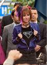 Jayna Smallville 001.jpg