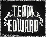 Teamedward928828