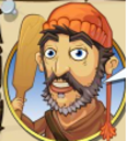 CharacterNav Jacques-icon.png