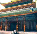Jade-palace-cg-render2.png
