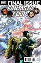 Fantastic Four Vol 1 588.jpg