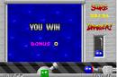 Snood GBA Win.png