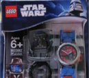 9003882 Cad Bane Watch