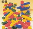 9056 Extra DUPLO Bricks