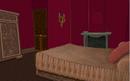 2nd Floor Bedroom 1.png