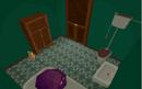 2nd Floor Bathroom.png