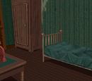 Bedroom 2 (2nd Floor)