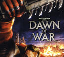 Dawn of War
